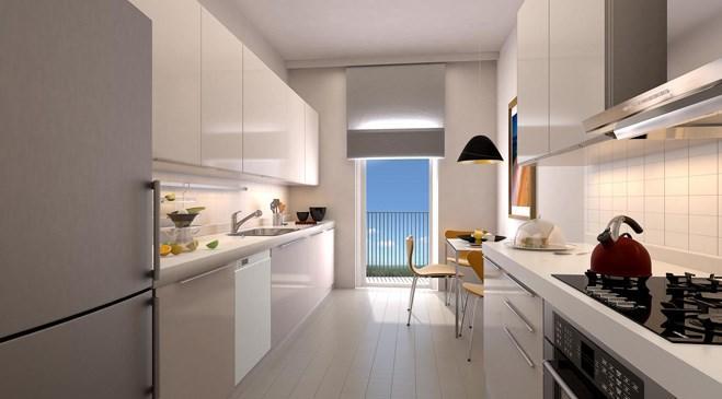 hep istanbul projesinin mutfağı