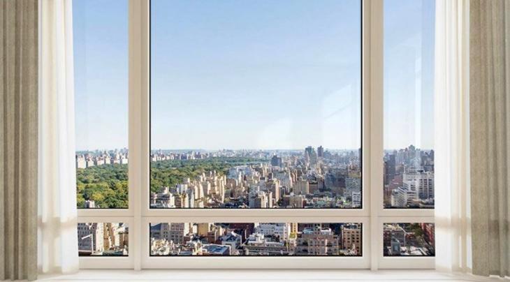 New Yorkun en pahalı evi