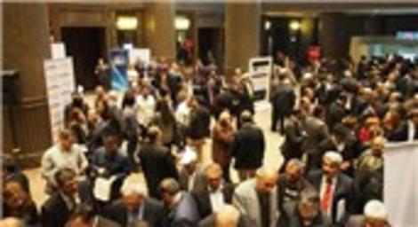 Adana Kentsel Dönüşüm Zirvesi