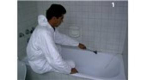 banyo yenileme, banyo dekorasyonu