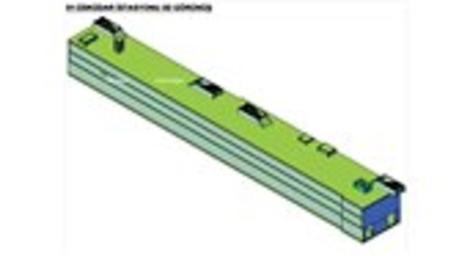 üsküdar-sancaktepe-metrosu-üsküdar-durağı