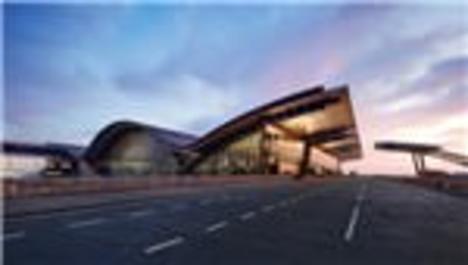 Doha Havalimanı