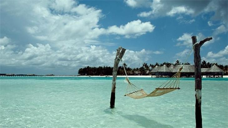 maldivler,tripadvisor,otel,tatil,seyahat