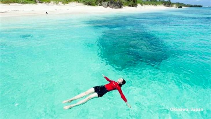 deniz,göl,temiz,tatil