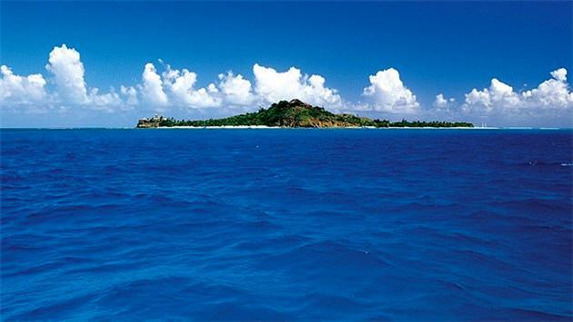 ada,bahama,satılık