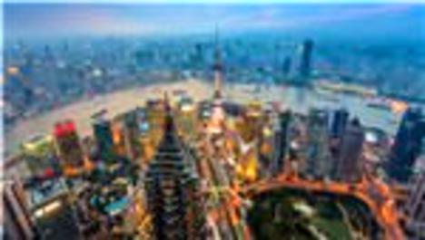 Andy Yeung, gökdelen, Çin, Hong Kong, mega yapılar