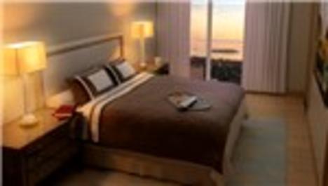 kiptaş maltepe evla yatak odası
