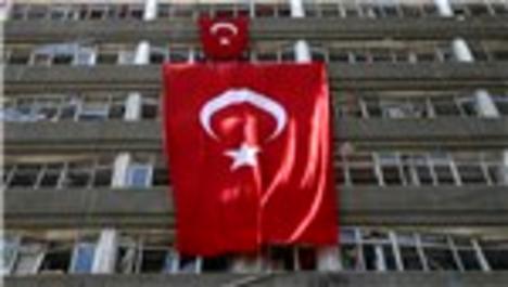 Ankara Emniyet Müdürlüğü