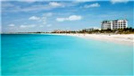 Dünyanın en güzel 27 sahili!