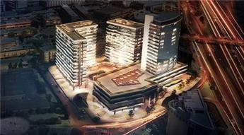 Elexia Topkapı, Yeşil Holding imzası taşıyacak!