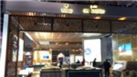 Dubai Cityscape Global kapılarını açtı!