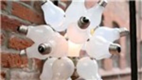 Yeni lamba tasarımlarıyla evinizin çehresi değişecek!