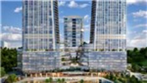 Hom Design Center İstanbul'un tasarım merkezi olacak