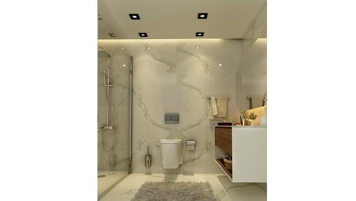 mevsim istanbul banyo