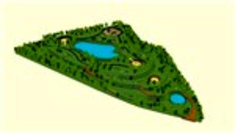 Çankaya Belediyesi, İlhan Cavcav Parkı yaptıracak!