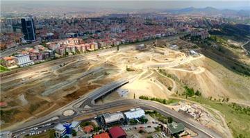 Başkent Emlak Konutları Ankara ne durumda?