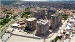 Nevşehir Emlak Konutları inşaatı ne durumda?