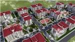 TOKİ'den Ankara'ya 334 konut