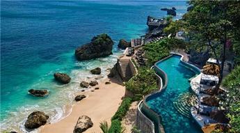 Dünyanın en güzel adaları!