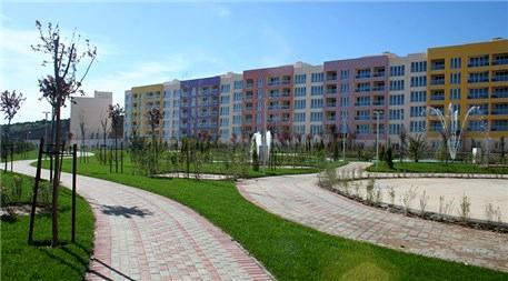 İhlas Armutlu Tatil Köyü 2. Etap'ta tatil tadında yaşam!