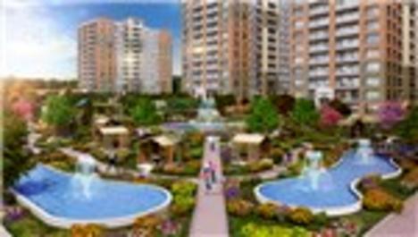 Marmara Evleri 4 proje galerisi