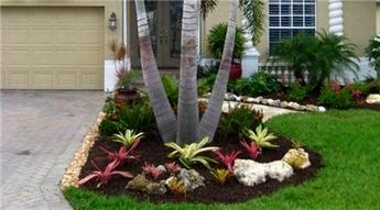 En güzel bahçe tasarım ve aksesuarları