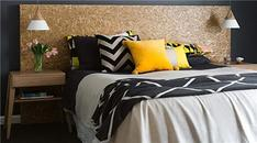 Yatak odası dekorasyonunda püf noktalar neler?