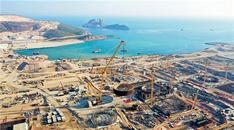 Akkuyu Nükleer Güç Santrali 2023'e hazırlanıyor