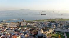 CER İstanbul inşaatında son durum!
