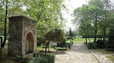 Kocaeli'de millet bahçesine dönüştürülecek Hünkar Çayırı'nda Sultan Fatih'in hatırası yaşatılacak
