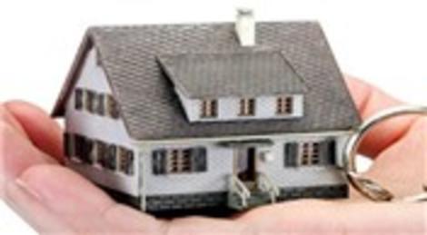 Çeşitli bina inşaat ve onarım ihaleleri