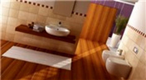 Folkart Mavişehir'in banyolarını İdeal Standard süsleyecek