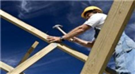 Sakarya, İzmir, Giresun ve Trabzon'da inşaat ve onarım ihaleleri