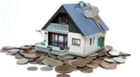 TOKİ'den Kırşehir'e 292 ucuz konut