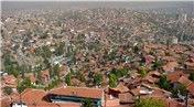 Altındağ Belediyesi'nden gecekondu sahiplerine arsa satışı