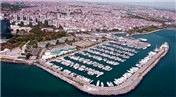 Özyazıcı İnşaat'tan Ataköy'e 3. büyük sahil projesi!
