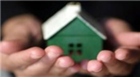 Mortgage Uzmanı Garanti'den kamu çalışanlarına yeni fırsatlar