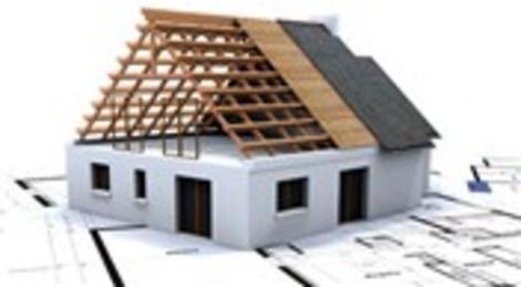 Çelik sektörü kentsel dönüşüm projesini destekliyor