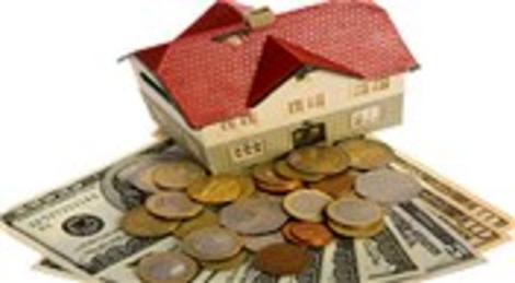 Talep arttı, tüketici bankanın yolunu tuttu