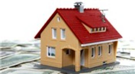 Konut kredisi kullanırken nelere dikkat edilmeli?