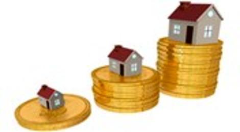 Krediyle ev alırken hakkınızı da bilin yükümlülüklerinizi de...