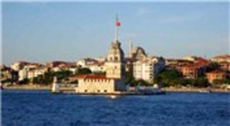 İstanbul otele doymuyor! İşte otel yatırımları