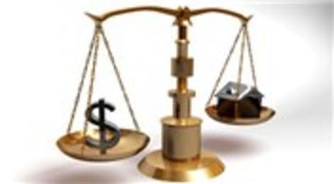 Halkbank, konut kredisi faizlerini indirdi
