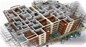 Trabzon kentsel dönüşümle yeni bir çehre kazanacak
