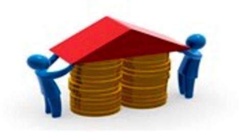 Konut kredileri 39 milyon lira azaldı