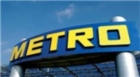 Metro group türkiye'de büyümeye devam edecek