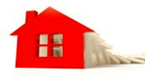 Krediyle konut satın almak ciddi bir iştir! Hak ve yükümlülüklerinizi biliyor musunuz?