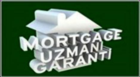 Garanti Mortgage sitesi www.garantimortgage.com'a ödül!