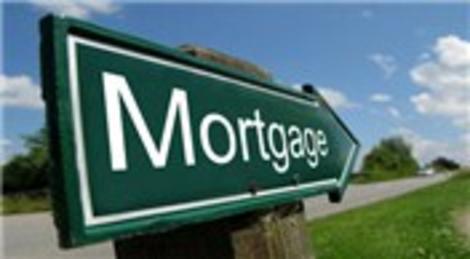 """Bizde mortgage sağlam"""