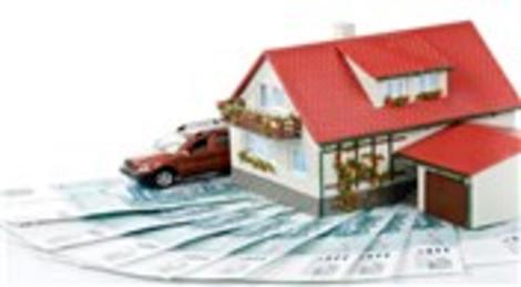 Tüketici kredilerine dikkat!